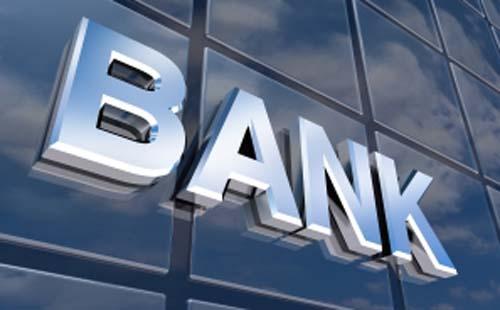 bank-slider