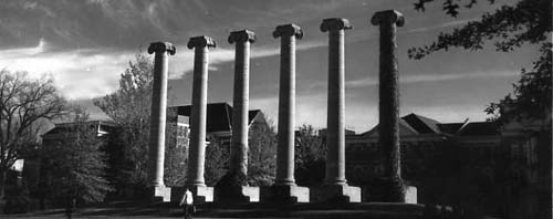 columns-slider