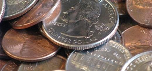erik-coins