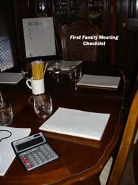 family-meeting-with-title-sm