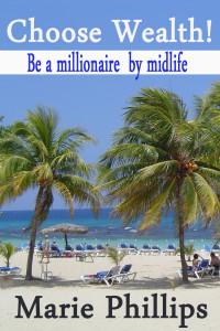 Choose Wealth