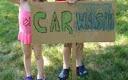Carwash-sign (1)
